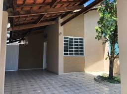 Casa no Quiririm, 2 Quartos, Quintal, Cozinha Americana, Lazer