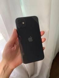 Título do anúncio: iPhone 11 128Gb c/ garantia até dezembro