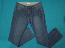 Calça Jeans Masculina Denim Collection
