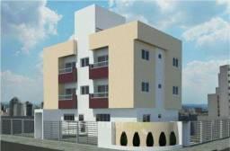 Apartamento para vender, Mangabeira, João Pessoa, PB. Código: 00997b
