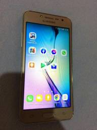Samsung J2 16GB Prime Duos TV digital