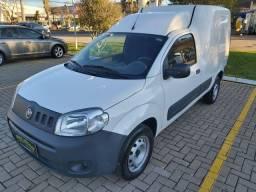 Fiat Fiorino 2020 Working 1.4 completa