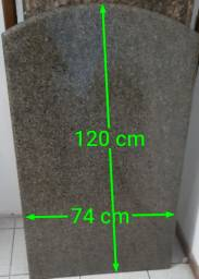Pedra de bancada de granito