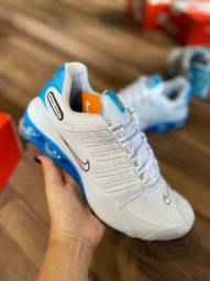 Nike AirMax Nz