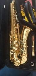 Sax alto 62 japan original
