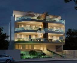Título do anúncio: Apartamento com 3 dormitórios à venda, 81 m² por R$ 409.000,00 - Recreio dos Bandeirantes