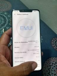 Vendo Huawei mate 20 pro 128g