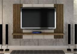 Painel de TV 47'' Grécia Novo