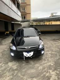 Hyundai i30 2012 2.0 AUT. Teto Solar GNV