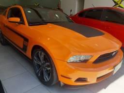 Mustang GT V6 3.7v 2011