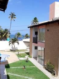 Estela mares village 3/4 suite