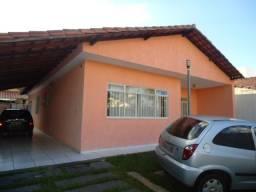Casa 3 quartos à venda Bairro Ouro Preto lote 360m2 localização excepcional