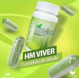 HM Viver