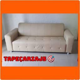 Título do anúncio: Tapeçaria  reformamos e fabricamos sofas poltrona etc