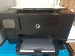 Impressora HP Topshot Laser Jet Pro M275