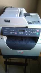 Título do anúncio: Impressora Laser Brother DCP-8070d (Leia o Anúncio)