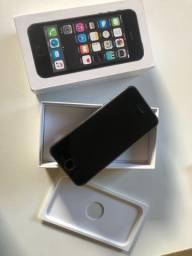 iPhone modelo 5S