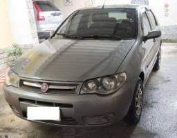 Palio Economy 1.0 2011 (GNV)