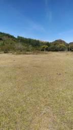 Condomínio rural para lazer em Lindolfo Collor. T36