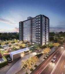 Supreme Central Parque - Apartamentos Melnick