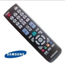 Controle Tv Ln23r81b Ln26r81b Ln32r81b  Original