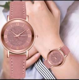 Título do anúncio: Relógio Casual