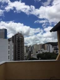 Venda: Cobertura com bela vista no coração da cidade/São Mateus