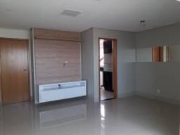 Apartamento St. Bela Vista - Residencial River Side