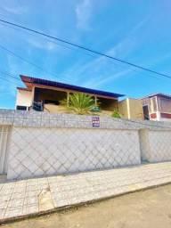 Casa Duplex na Parquelândia - Locação - R$ 6.000,00