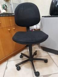Vende-se cadeiras (3 modelos)