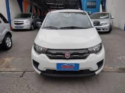 Fiat Mobi Like 2020 *Único Dono* 17.740 Kms