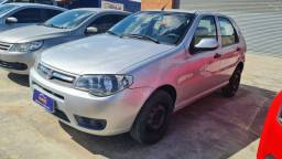 Palio fire 1.0 completo 2013 extra