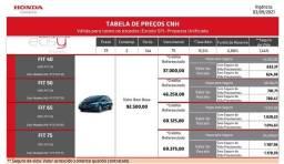 Consórcio Honda para carros de todos os FABRICANTES zero ou seminovo.