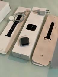 Apple Watch serie 5 NOVO