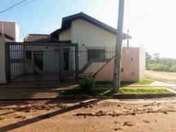 Nova Lima, vende-se maravilhosa casa não perca venha conferir!!!.
