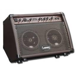 Amplificador Laney LA35C est troca GuitarBraz