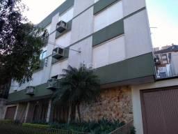 Apartamento 3 dormitórios com suíte no bairro em Porto Alegre para locação