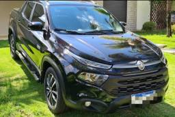 Título do anúncio: Fiat Toro 2017 Diesel 4x4 Automatica