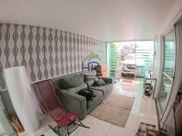 Condomínio Vila Gaia, 120m², 3 Quartos, Mobiliada