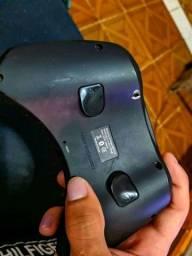 Vendo manete Via Bluetooth Ipega Top