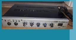 Amplificador Slim 2000