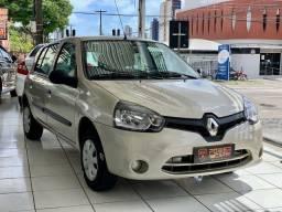 Renault Clio 2014 extra