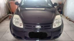 Ford ka 2009 funcionando tudo