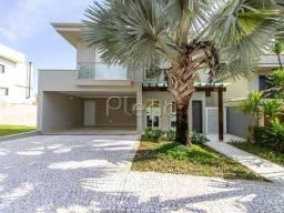 Casa à venda com 3 dormitórios em Swiss park, Campinas cod:CA004168