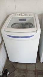 Máquina de lavar.(13 KG Eletrolux).