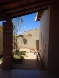 Casa a venda em Fernandópolis SP