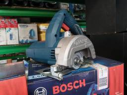 Makita nova 550.00 a vista Embalada