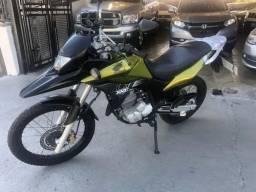 Título do anúncio: Honda Xre 300 Flex<br><br>