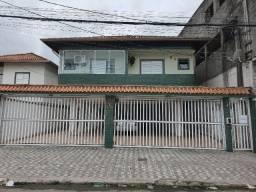 (Flávio) Oportunidade Casa de Condomínio 02 Dormitórios no Bairro da Vila Sonia!!