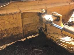 Trator de Esteira D41 E 2005